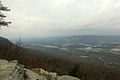 Gfp-tennessee-lookout-mountain-view-of-thelandscape.jpg