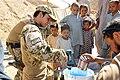 Ghandaki village water container 110731-N-LU859-167.jpg