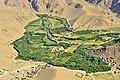 Ghazni Village - panoramio.jpg