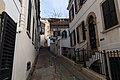 Gibraltar - 190212 DSC 1857.jpg