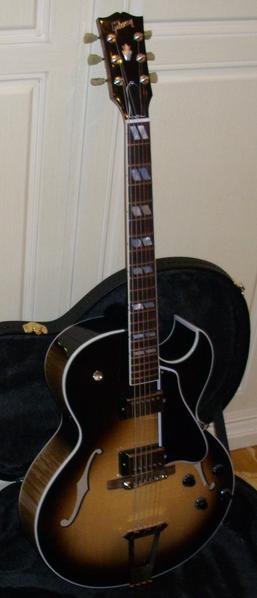 Les plus belles guitares 257px-Gibson_ES-175_jl