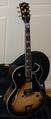 Gibson ES-175 jl.png