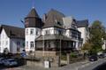 Giessen Gutenbergstrasse 23 61675 d.png