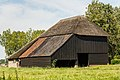 Giethoorn Netherlands Channels-and-houses-of-Giethoorn-03.jpg