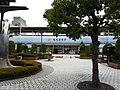 Gifuhashima 2017 (39552512771).jpg