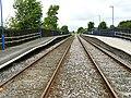 Giggleswick Station - geograph.org.uk - 1384428.jpg