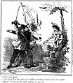 Gil Blas, periódico político satírico. N° 68, Año III; 17-03-1866. Pág. 03.jpg