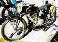 Gillet SS 500 cc Racer 1949.jpg