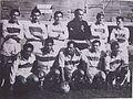 Gimnasia y Esgrima La Plata, 1962.JPG