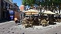 Ginnekenmarkt P1160432.jpg