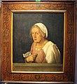 Giorgione, la vecchia, 1506 ca. 01.JPG