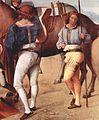 Giorgione 011.jpg