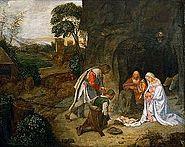 Giorgione 062