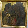 Giotto, discesa al limbo.JPG