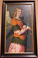 Giovan battista moroni, san michele arcangelo, 1550-60 ca..JPG