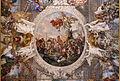 Giovanni Coli e Filippo Gherardi, storie della battaglia di lepanto, 1675-78, 01.JPG