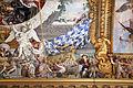 Giovanni Paolo Schor e altri, cornici delle storie di marcantonio colonna nella galleria colonna, 1665-67, 07.JPG
