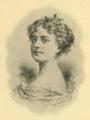 Girard - Florence, 1900 - illust p35.png