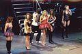 Girls Aloud - Medley 1 (Chemistry Tour).jpg
