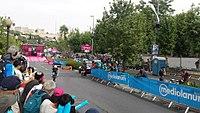 Giro d'Italia 2018 - Jerusalem 07.jpg