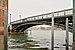 Giudecca Ponte Longo lato sud Venezia.jpg
