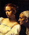 Giuditta e Oloferne (particolare 2).jpg