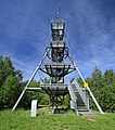 Glückaufturm-Aussichtsturm in Oelsnitz.2H1A2534WI.jpg