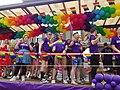 Glasgow Pride 2018 41.jpg