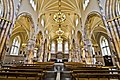 Glasgow Rc Cathedral (56312618).jpeg