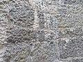 Glasnevin Cemetery round tower interior 04.jpg