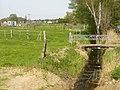 Glasower Bach (Glasow Stream) - geo.hlipp.de - 35779.jpg