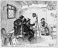 Glaspalast München 1891 056b.jpg