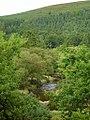 Glendalough valley - 3.jpg