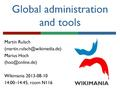 Global administration and tools.pdf