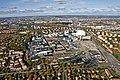 Globenområdet - KMB - 16001000408064.jpg