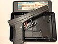 Glock 17L.jpg