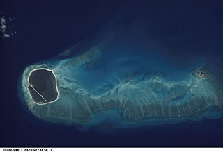 http://upload.wikimedia.org/wikipedia/commons/thumb/c/c8/Glorioso_Islands_ISS002-E-6913.JPG/320px-Glorioso_Islands_ISS002-E-6913.JPG