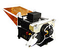 Glory - APS instrument photo - APS-glory-large.jpg
