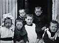 Gloucester smallpox epidemic, 1896 Wellcome V0031470.jpg
