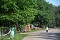 Gmina Ryn, Poland - panoramio (36).jpg
