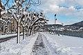 Gmunden Esplanade im Winter-9497.jpg