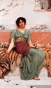 Godward-Sweet Dreams-1901.jpg