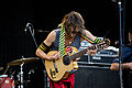 Gogol Bordello - Rock in Rio Madrid 2012 - 05.jpg