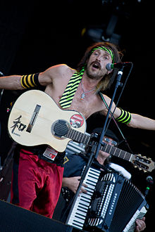 Gogol Bordello - Rock in Rio Madrid 2012 - 43.jpg