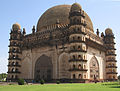 GolGumbaz2 altered.jpg