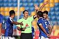 Gol Gohar Sirjan FC vs Esteghlal FC, 27 February 2020 - 26.jpg