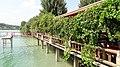 Golbasi Otel ^ Restaurant - panoramio.jpg