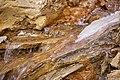 Gold King Mine - November 2015 (23010211974).jpg