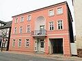 Goldberg Lange Straße Privatschule John Brinckmann 2011-03-03 014.JPG