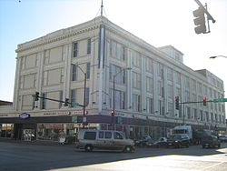 Goldblatt's Department Store (NRHP).jpg